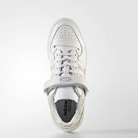 Envio Articulo Originals By9348 Low Adidas Gratis Forum WDH2IE9