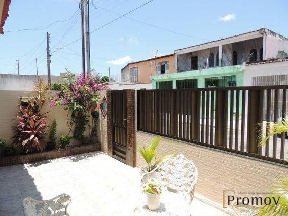 Excelente Casa No Bugio (etapa 0) - Ca0740