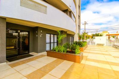 Apartamento Em Cabral, Curitiba/pr De 62m² 2 Quartos À Venda Por R$ 399.000,00 - Ap175146