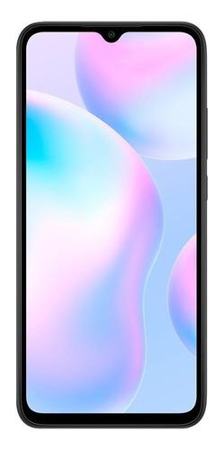 Imagem 1 de 5 de Xiaomi Redmi 9A Dual SIM 64 GB cinza 4 GB RAM