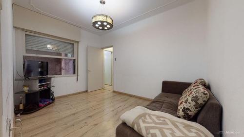Imagem 1 de 29 de Apartamento Com 2 Dormitórios À Venda, 57 M² Por R$ 212.000,00 - Centro - Porto Alegre/rs - Ap3832