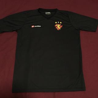 Camisa Lotto Sport Recife - Oficial