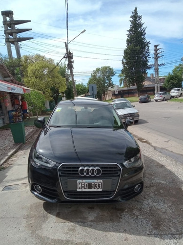 Audi A1 1.4 Tsfi