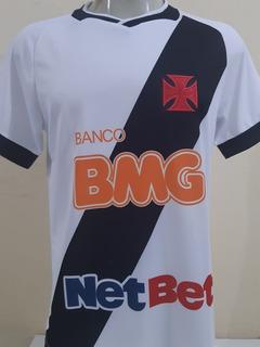 Camisa Vasco 2019 Modelo Oficial