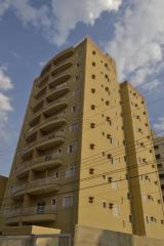Imagem 1 de 7 de Apartamentos - Ref: V2710