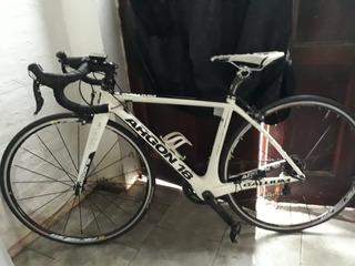 Vendo Bici De Ruta - Carbono - Argon 18 - Gallium Ga31