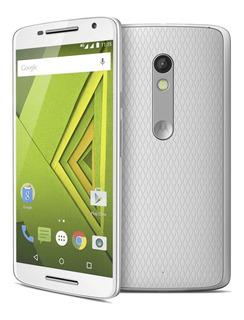 Celular Motorola Moto X Play Xt1563 32gb Seminovo