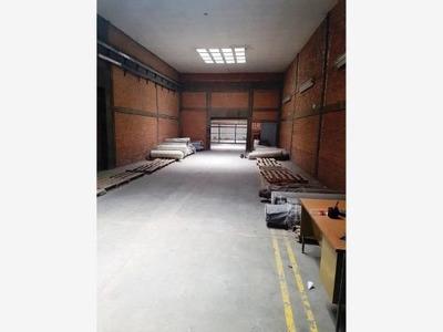 Nave Industrial En Venta Gomez Palacio Centro