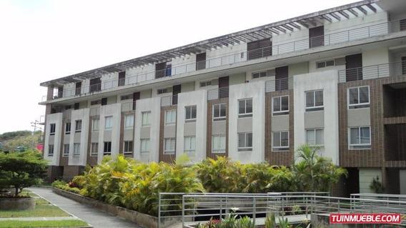 Casas En Venta En Colinas Del Viento Barquisimeto, Lara