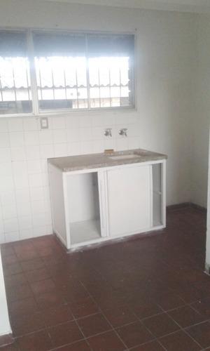 Apartamento En Lindo Complejo Habitacional En El Cerrito