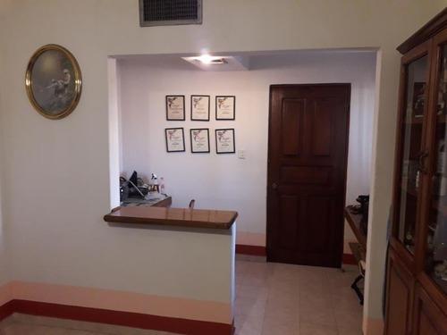 Casa En Venta En Ciudad Lerdo Centro