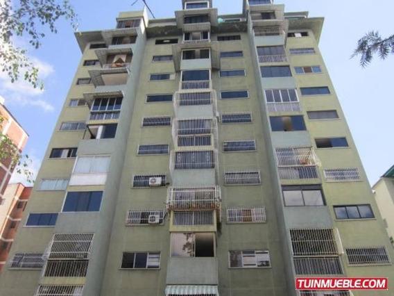 Apartamentos En Venta Ab Gl Mls #18-11390 -- 04241527421