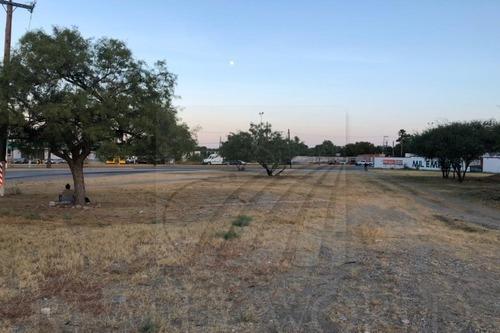 Terrenos En Venta En Las Delicias, Piedras Negras