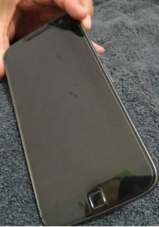 Celular Moto G4 Plus,32gb