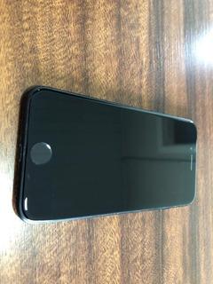 Celular iPhone 7 32gb Usado