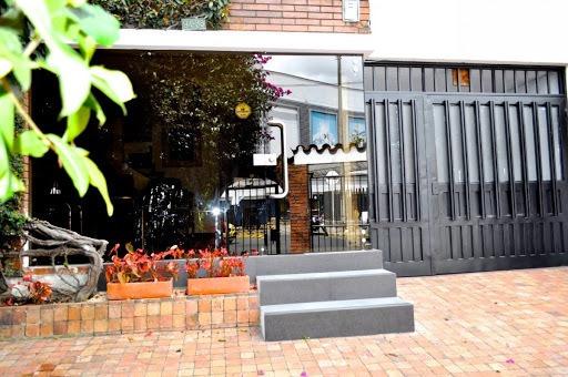 Casas En Venta Los Andes 21-1205