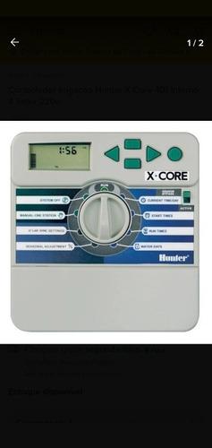Imagem 1 de 2 de Reparo Em Controladores De Irrigação.