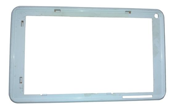 Aro Frame Tablet Multilaser M7s Quad Core Seminovo Original