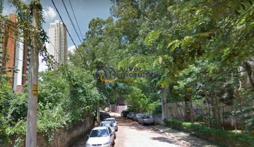 Imagem 1 de 11 de Excelente Localização - Nm2081