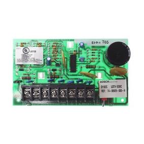 D192c Módulo De Supervisão Dispositivos Bosch / Radionics