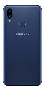 Samsung Galaxy A10s 2019 - 32gb/2gb - Lusamsa Celulares
