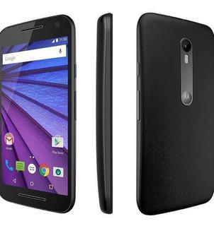 Smartphone Motorola Moto G3