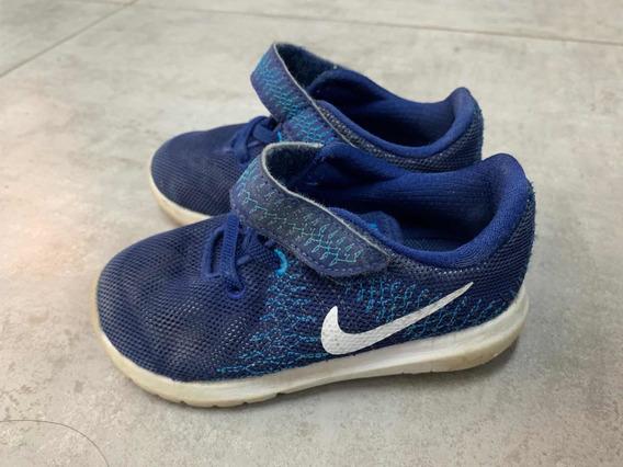 Zapatillas Nike Talle 7us