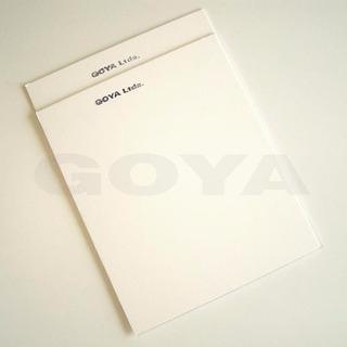 Cartón Sueco 70x100