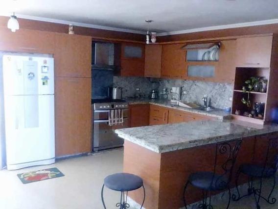Mls #20-5183 Gaby Vende Apartamento En La Martin El Milagro