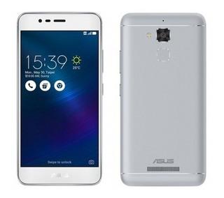 Celular Asus Zenfone 3 Max Zc520tl Dual 16gb *car Eur* S/fon