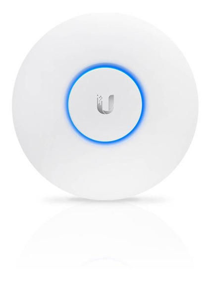 Ubiquiti Uap-ac-lite 802.11 Dual R Access Point 5 Y 2.4 Ghz