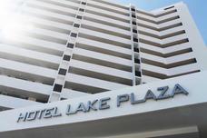 Semana Vacacional Hotel Lake Plaza Margarita 18/08 Al 25/08