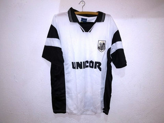 10 Camisas Do Santos 1995 - Atacado - (pronta Entrega)