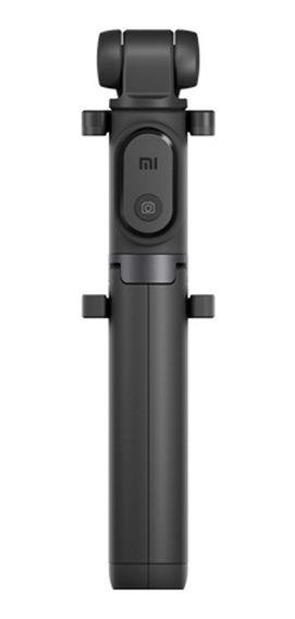 Xiaomi Tripé Bluetooth Ego -timer Handheld Monopé Vara