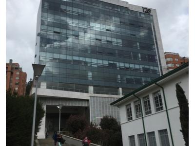 Oficinas En Venta Bella Suiza 503-3918