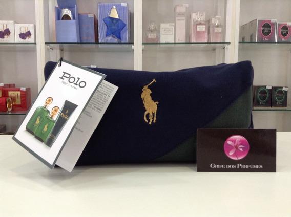 Kit Polo Edt 118ml + 59ml Ralph Lauren