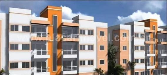 Apartamento / Ipiranga - Plap0005