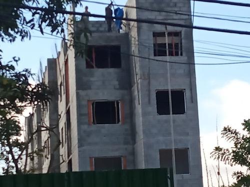 Imagem 1 de 9 de Apartamento À Venda, 44 M² Por R$ 225.000,00 - Vila Irmãos Arnoni - São Paulo/sp - Ap10443