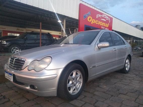Mercedes-benz A 180 Classic Altoma