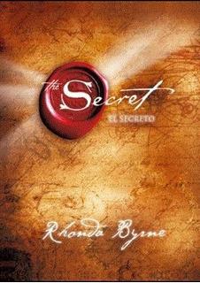 El Secreto / Rhonda Byrne * Envío Gratis