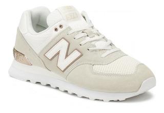 Tenis New Balance 574 Seasalt/grey Nasotafi2