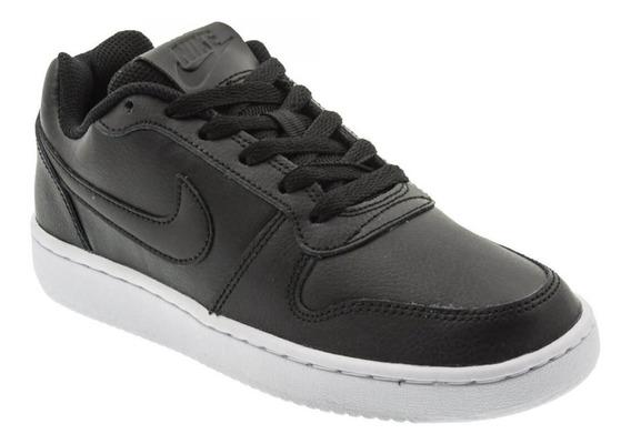 Tênis Nike Ebernon Low Prem Aq1779-001