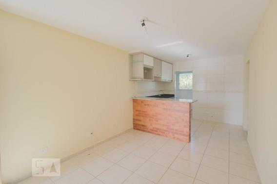 Apartamento Para Aluguel - Parque Da Fonte, 2 Quartos, 63 - 893103801
