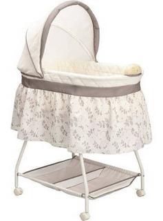 Moisés Dulce Comienzos Para Bebes Delta 25021-138 Diseño