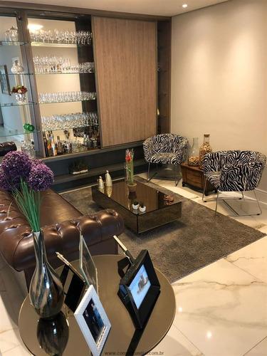 Imagem 1 de 18 de Apartamentos À Venda  Em Jundiaí/sp - Compre O Seu Apartamentos Aqui! - 1420129
