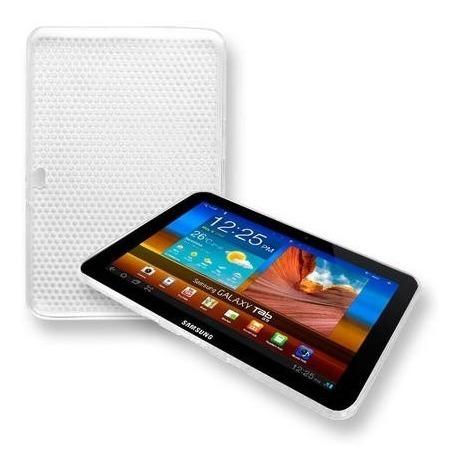 Capa Case Galaxy Samsung Tab 8.9 Gt-p7300 P7310 P7320t