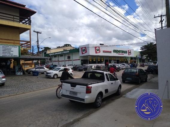 Loja No Centro Do Mataruna - Pt00060 - 34170175