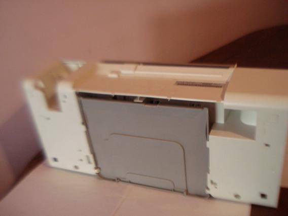 Impresora Lexmark Z1300 Imprime Color Cartucho N-31
