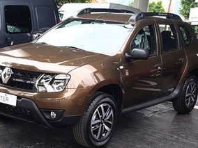 Renault Duster 2.0 Ph2 4x4 Dakar 143cv