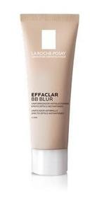 Uniformizador Facial Effaclar Bb Blur Clara La Roche 20ml